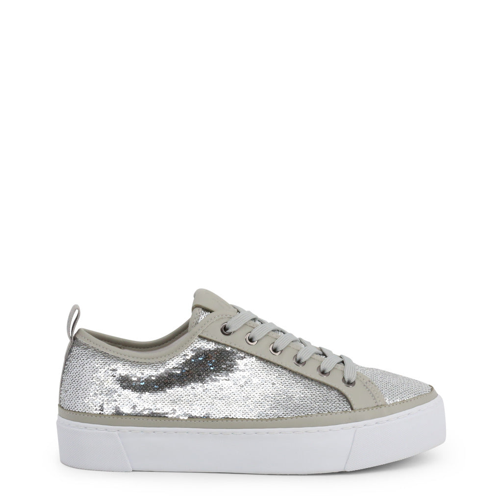 Armani Exchange - 9450848P476 - Women's Sneakers