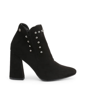 Xti - 33935 - Women's Ankle Boots