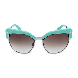 Dsquared2 - DQ0253 - Women's Sunglasses
