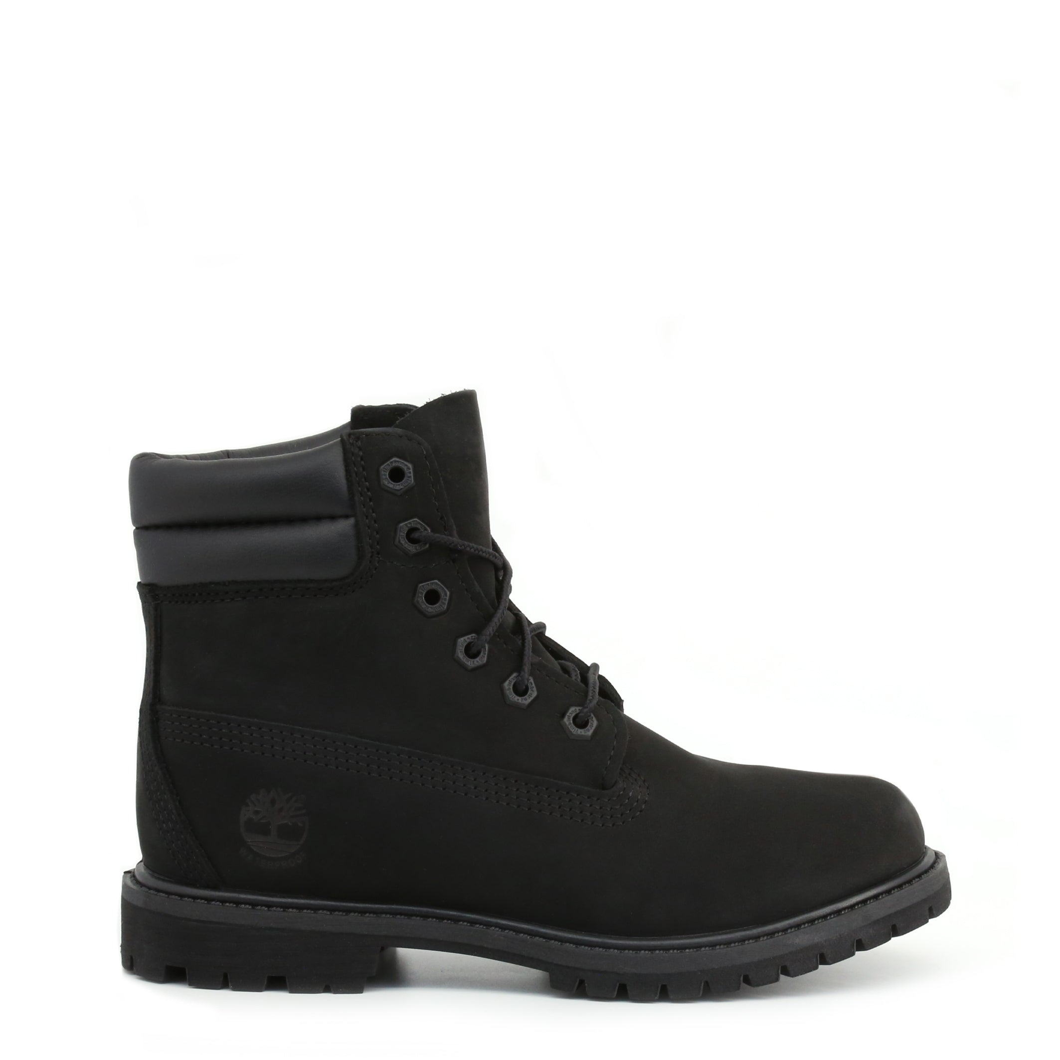 Timberland - 6IN-DBL-COLLAR - Women's Ankle Boots