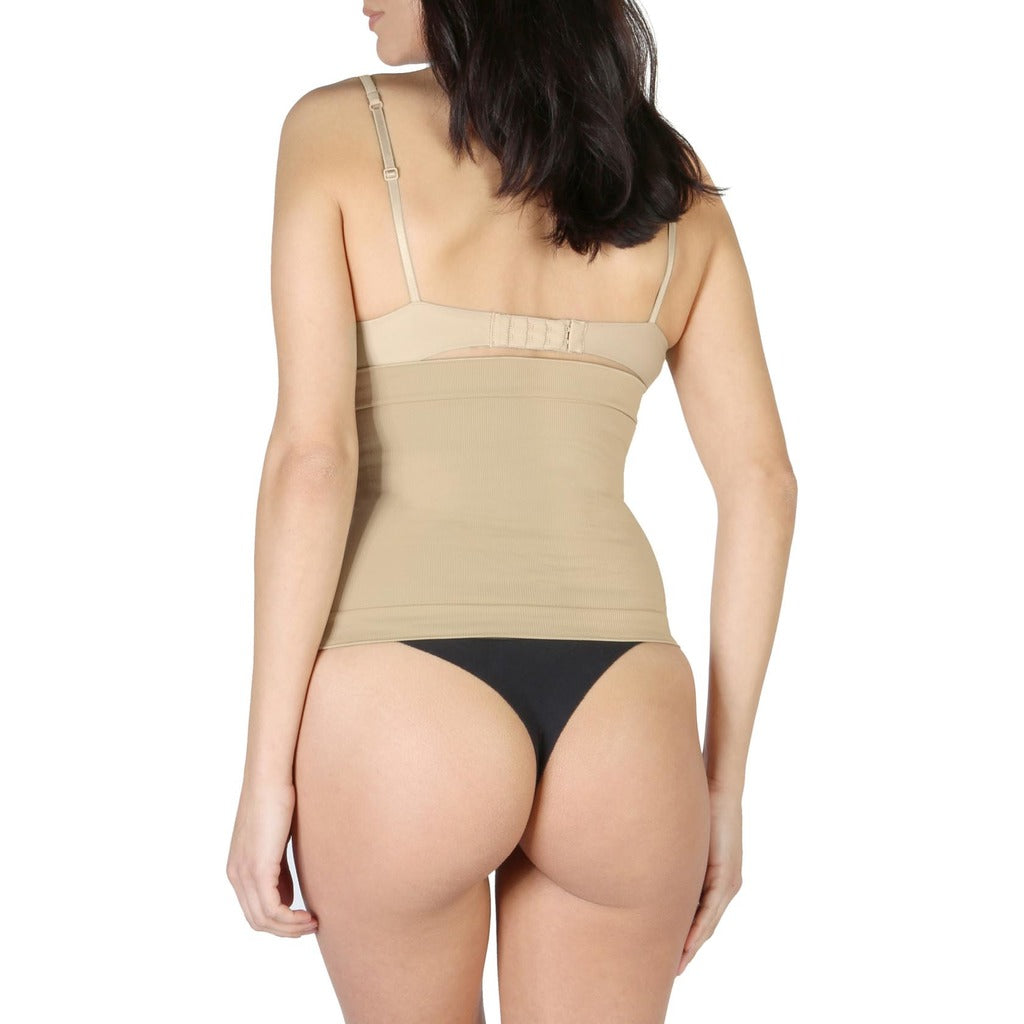 Bodyboo - BB1050 - Women's Underwear