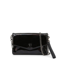 Trussardi - PAPRICA_75B00559-99 - Women's Clutch Bag