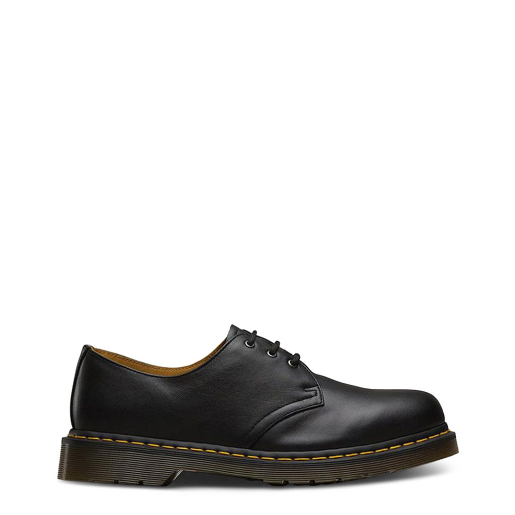 Dr Martens - 1461 - Men's Laced Shoes