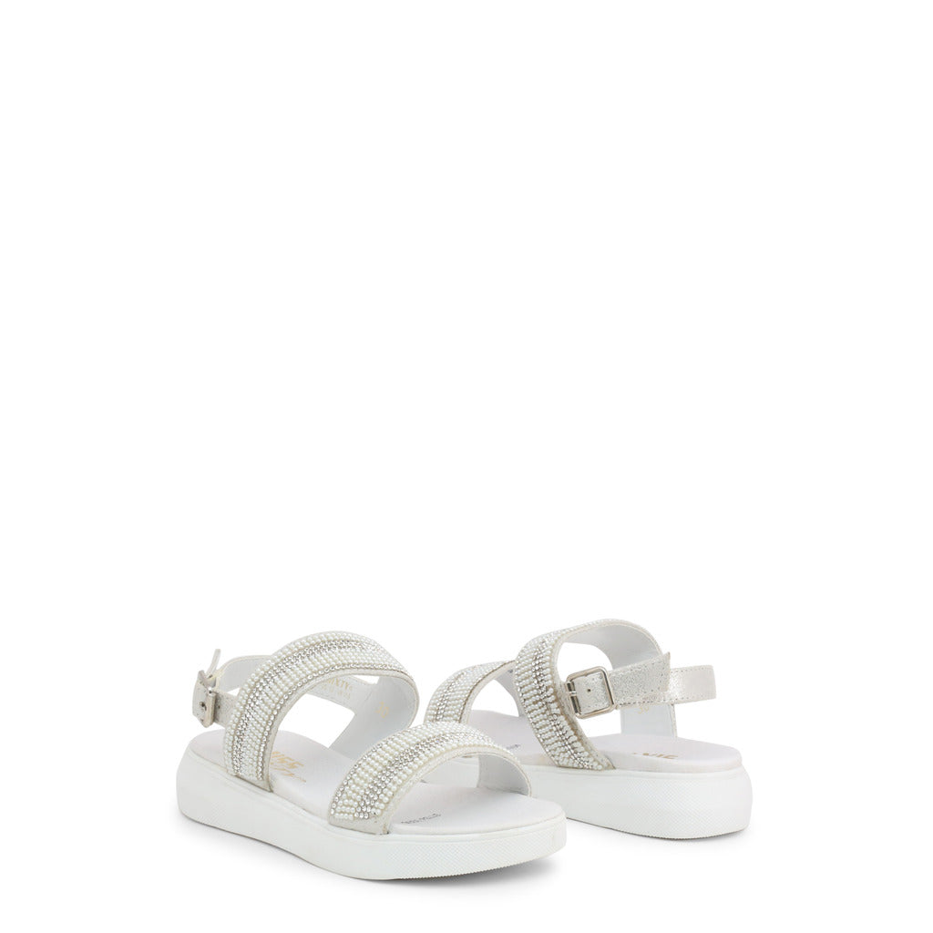 Miss Sixty - MS774 - Kids' Sandals