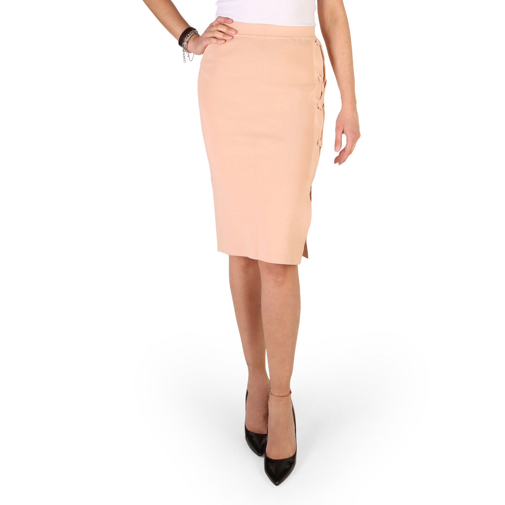 Guess - 81G709_5219Z - Women's Skirt