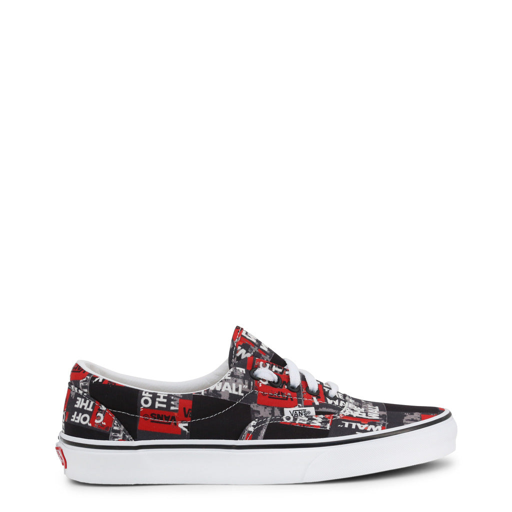 Vans - ERA_VN0A4U39 - Men's Sneakers