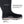 "Load image into Gallery viewer, TideWe Hunting Boots for Men 16"", 6mm Neoprene and Rubber Durable Outdoor Boot (400Gram & Standard)"