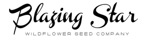 Blazing Star Wildflower Seed Company