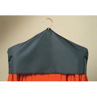 9127 Hanger Cover - Thomas Creative Apparel