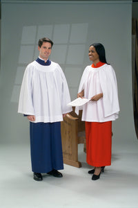 2111 2113 Two Piece Vestments