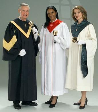 099d94088dc 8801 8849B 8739 Choir Robes