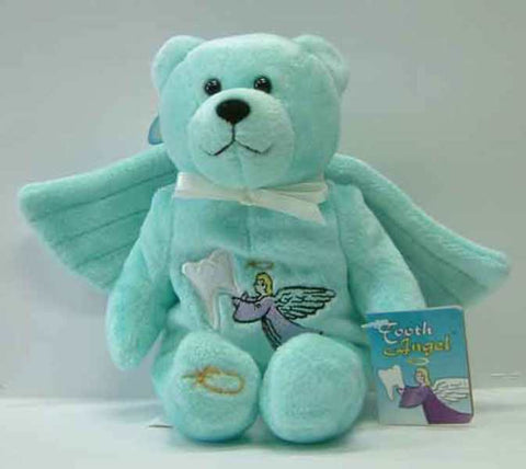 Keepsake Bears