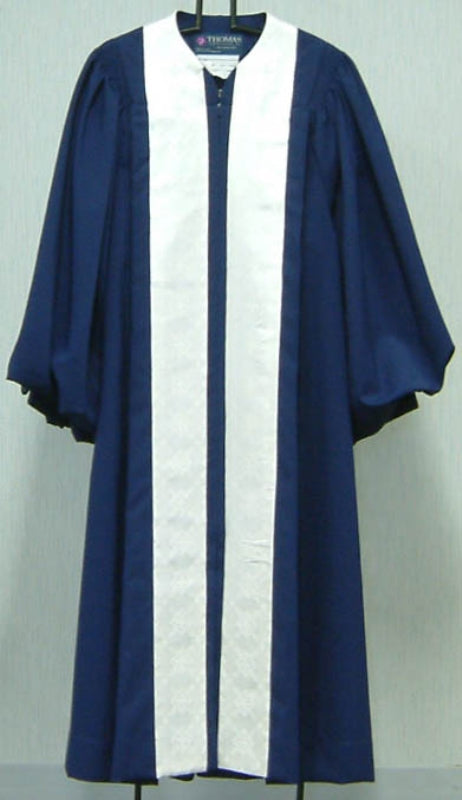 4430 Clergy Robe