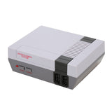 Retro Mini Video Game Console