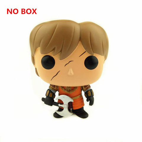 Game of Thrones Bobble Head