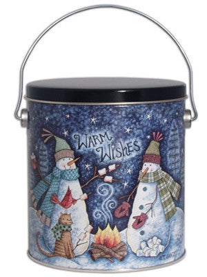 Warm Wishes (1 Gallon)