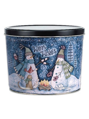 Warm Wishes (2 Gallon)