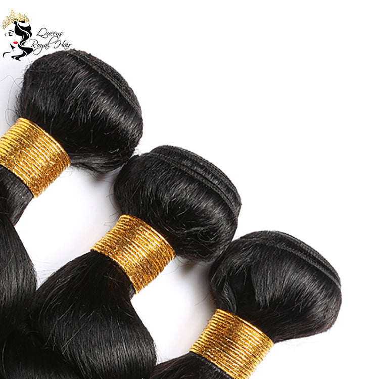 Virgin Indian Loose Wave Bundle