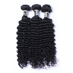 Virgin Deep Wave Bundle 10A