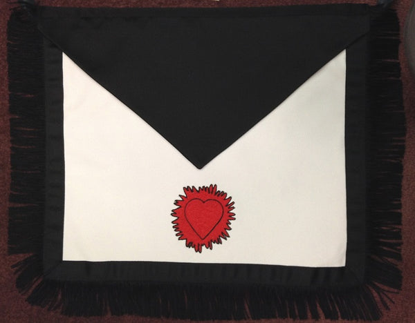 Consistory 11th Degree