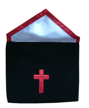 Consistory 18th Degree