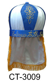 High Priest Mitre