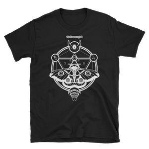 Shadow Emperor (Void) - Unisex Tee