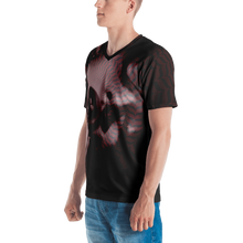 Galdr (Bloodwizard) - Men's Tee