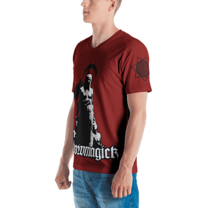 Dragged from Eden - Bloodwizard Edition (Men's)