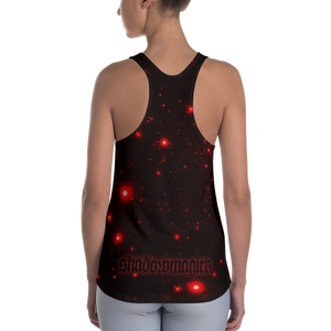 Star-Crossed (Bloodwizard) - Women's Tank