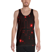 Star-Crossed - Men's Tank (Bloodwizard Collection)