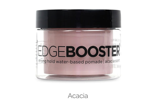 Edge Booster by Style Factor Water-Based Pomade