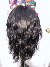 Load image into Gallery viewer, (Tuesday) Human Hair 360 Lace Wig by Hair Topic