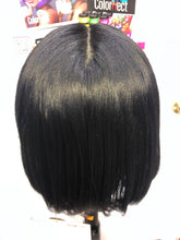 Load image into Gallery viewer, Human Hair Deep Lace Part Wig by Hair Topic (LACE711)