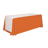 "125"" Lateral Table Runner (Unimprinted)"