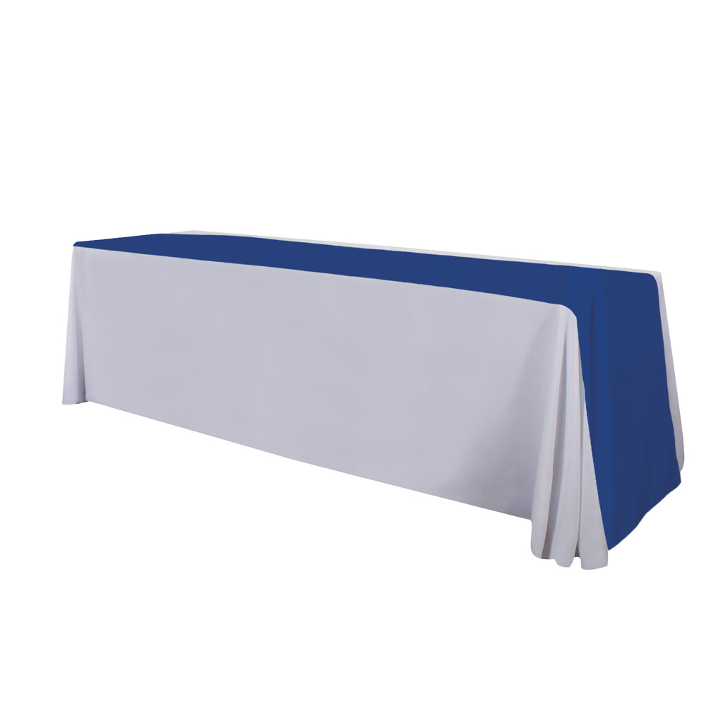 "149"" Lateral Table Runner (Unimprinted)"