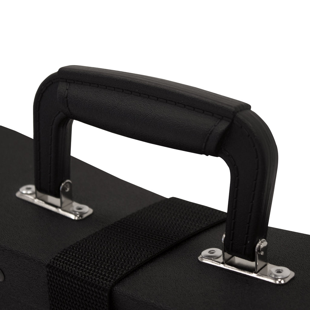 Tabletop Display Hard Carry Case