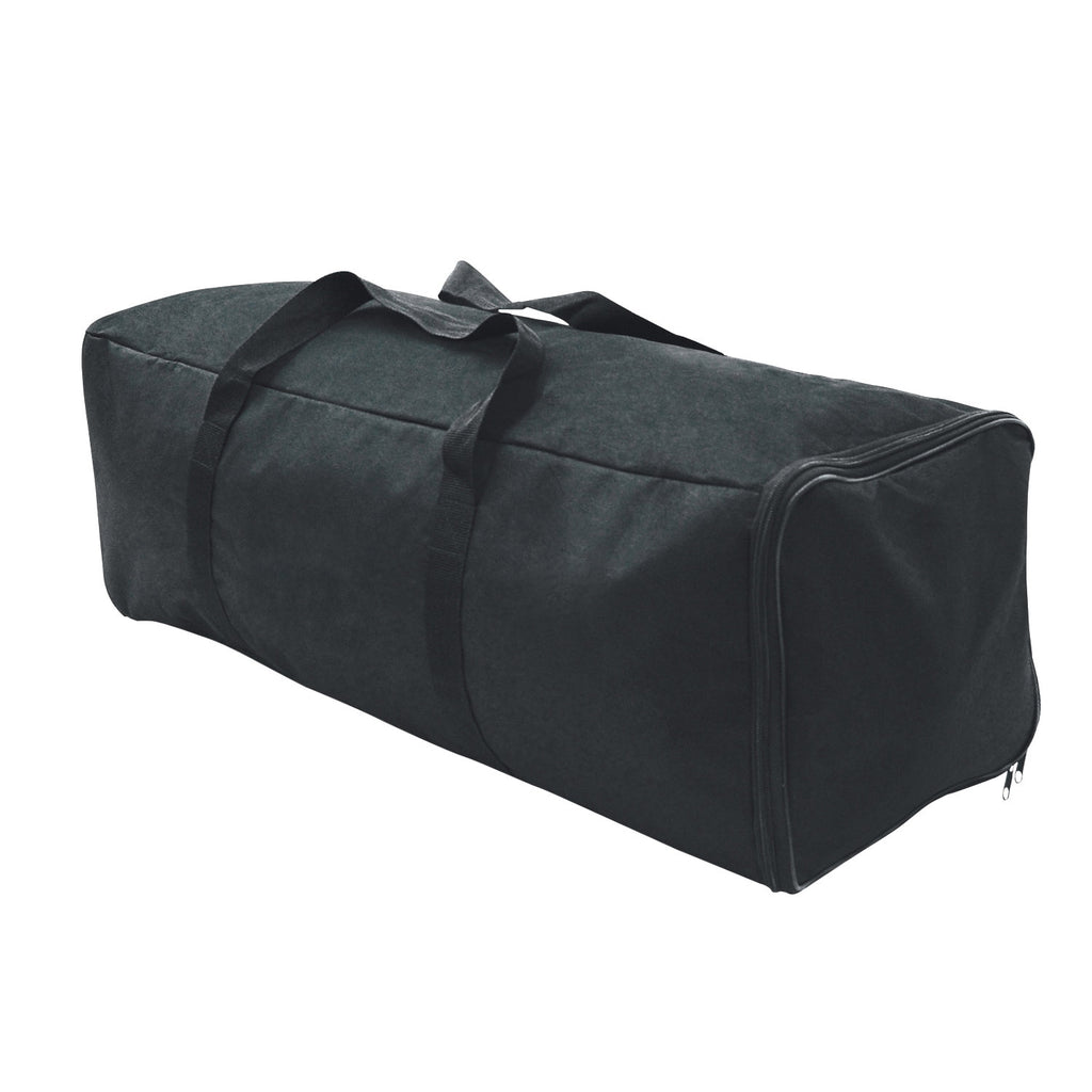 "32.5"" Soft Carry Case for Fabric Displays"