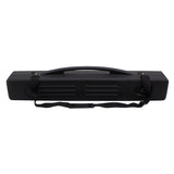 Economy Retractor Hard Case
