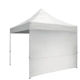 10' Tent Full Wall (Unimprinted)