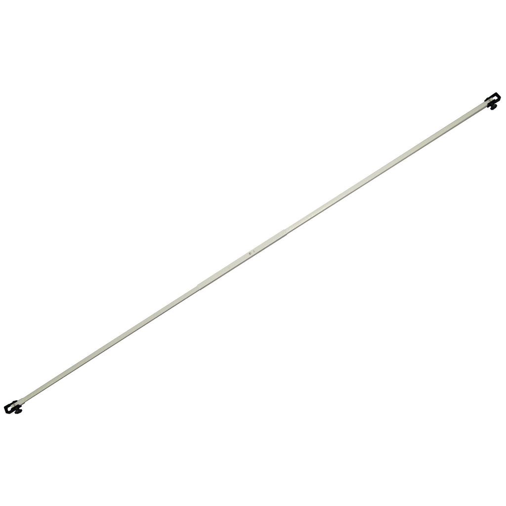 10' Stabilizing Bar Kit for Premium Event Tents