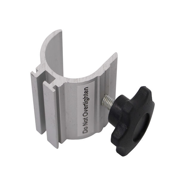EuroFit Light Clamp