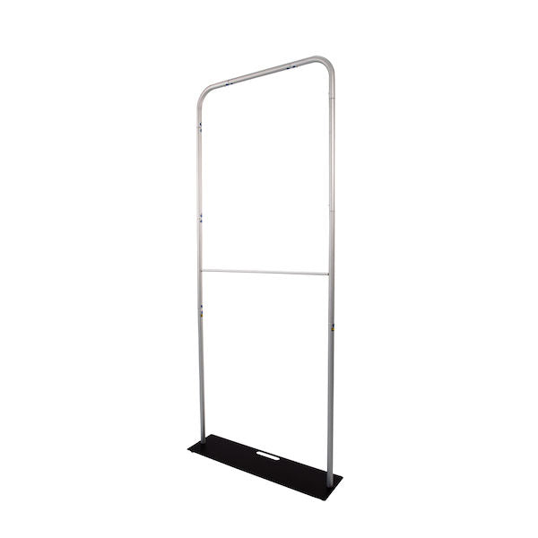3' EuroFit Banner Display Hardware