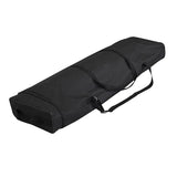 Outdoor Trek Lite Retractor Soft Case
