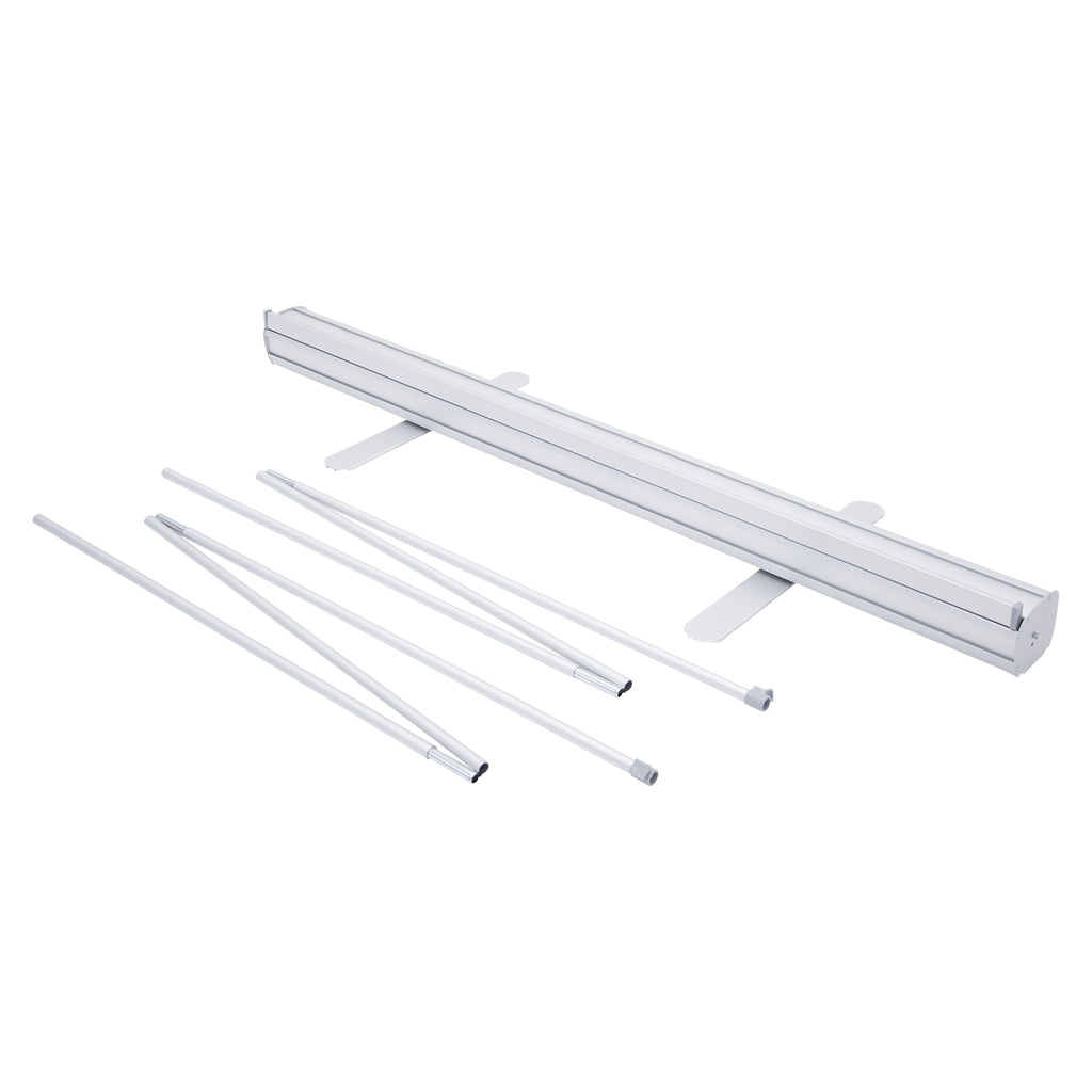"48"" Economy Retractor Hardware"