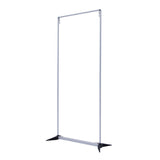 3' FrameWorx Banner Display Hardware