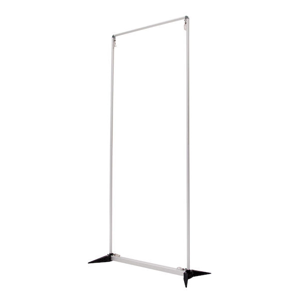 3.5' FrameWorx Banner Display Hardware