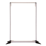 3' FrameWorx Tabletop Hardware