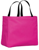 Port Authority -  Essential Tote.  B0750