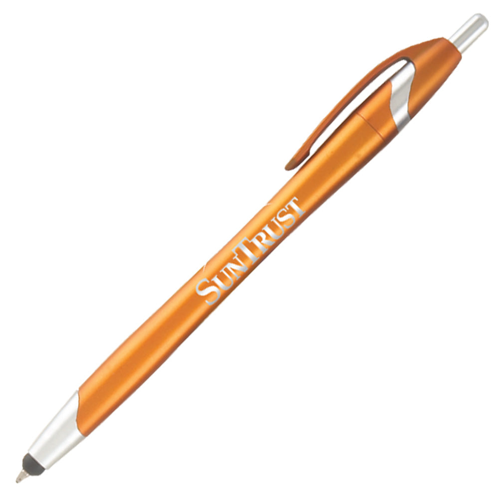 Stratus Metallic with Stylus
